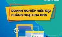 Hóa đơn điện tử Bắc Ninh: Doanh nghiệp muốn sử dụng thì làm ở đâu?